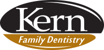 Kern Family Dentistry