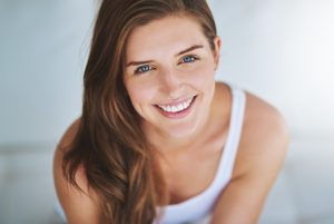 What can my cosmetic dentist in Grafton do for my smile?