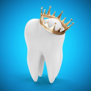 CEREC in Grafton from Kern Family Dentistry provides your same-day solution for dental crowns.